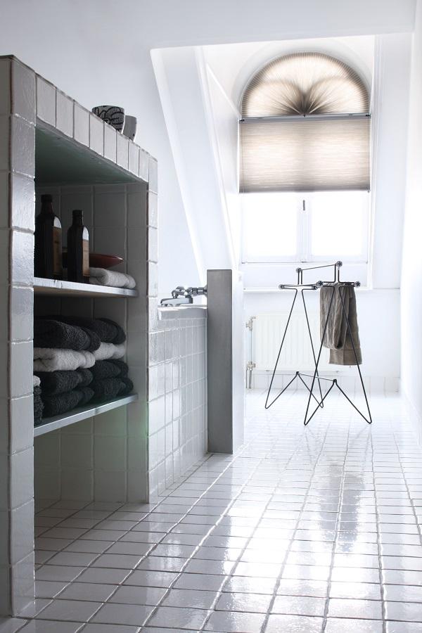 Emejing Plisse Badkamer Contemporary - Huis & Interieur Ideeën ...