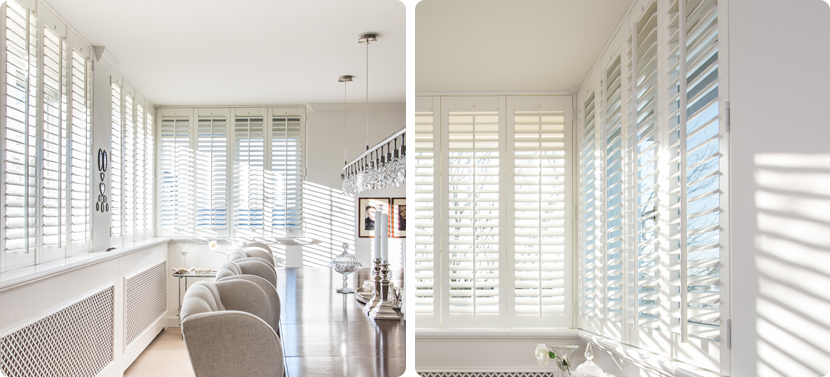 4 shutters knus en privacy