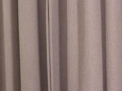 fresco gordijnen dicht ingezoomdjpg
