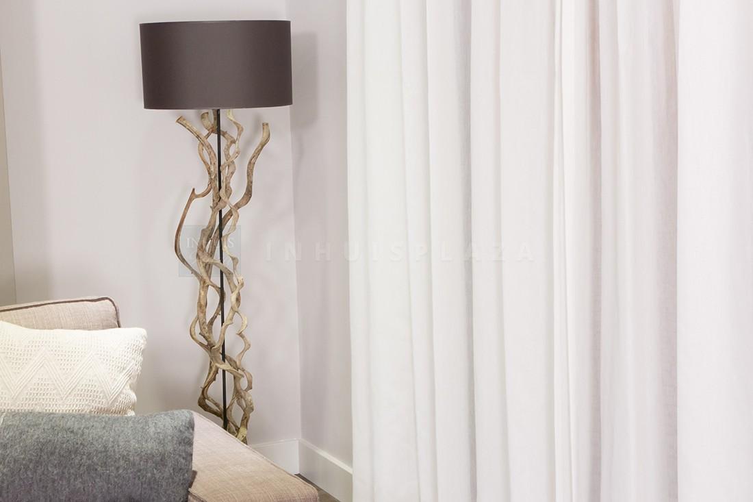 Best gordijnen slaapkamer tips images ideeën voor thuis