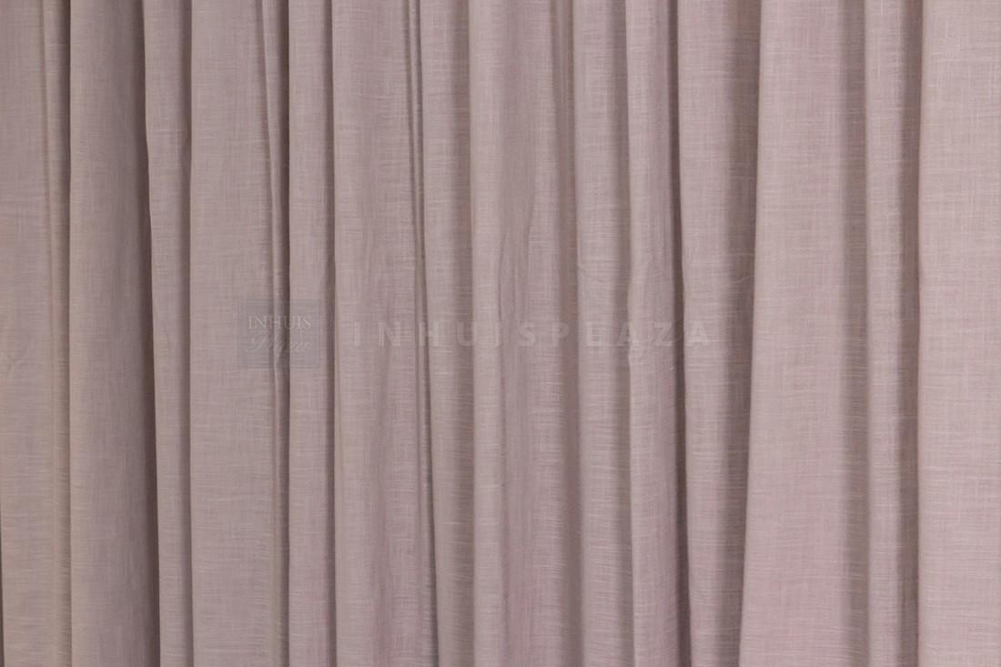 Gordijn Op Maat : Op zoek naar minimalistische gordijnen inhuis plaza