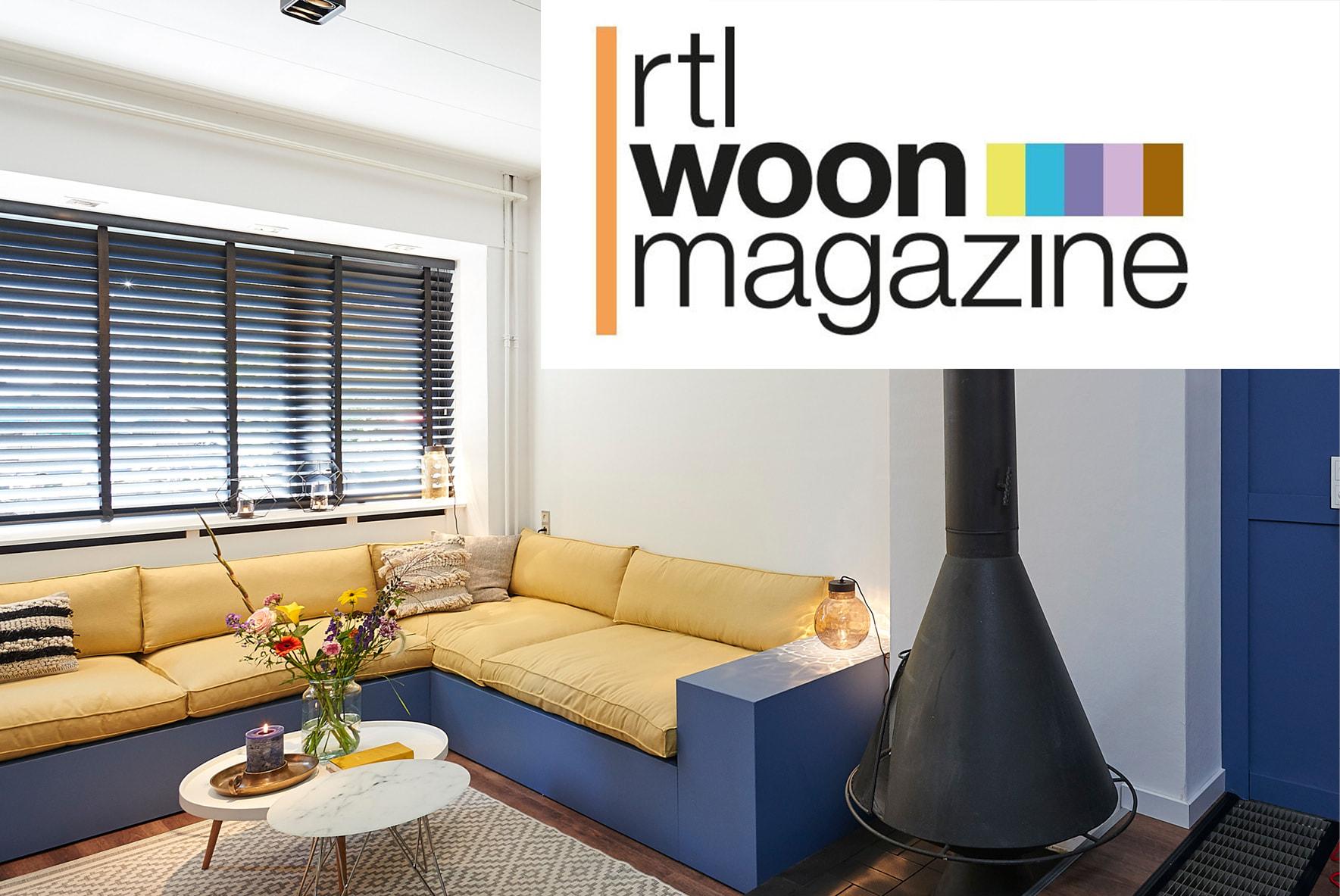 Rolgordijnen slaapkamer 111: gordijn kleuren. velux verduisterend