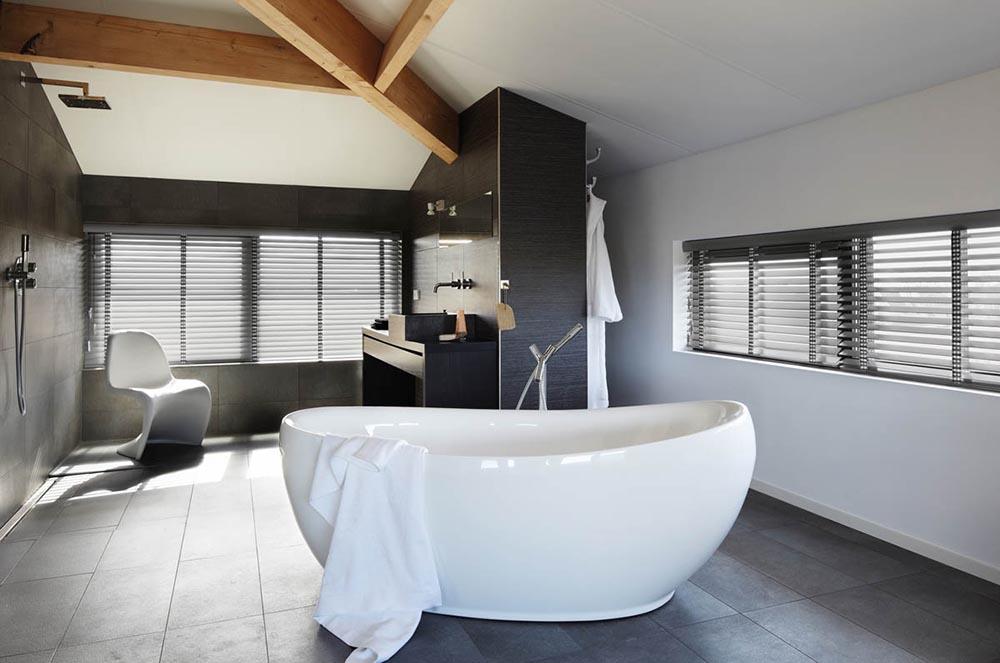 nd badkamer op maat: badkamer accessoires vd u2013 copyjack, Badkamer